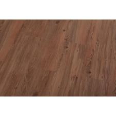ПВХ плитка Decoria Office Tile DW 1351 Сосна Гарда