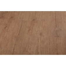 ПВХ плитка Decoria Mild Tile DW1401 Дуб Тоба