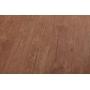 ПВХ плитка Decoria Mild Tile DW1402 Дуб Ричи