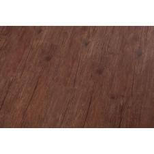 ПВХ плитка Decoria Mild Tile DW1404 Вяз Киву