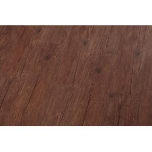 ПВХ плитка Decoria Mild Tile DW1404 Вяз Киву Цена, купить в Красноярске