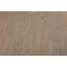ПВХ плитка Decoria Mild Tile DW1405 Дуб Ньяса