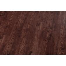 ПВХ плитка Decoria Mild Tile DW1502 Дуб Боринго