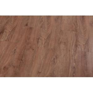 ПВХ плитка Refloor Home Tile WS 1515 Дуб Гурон Цена, купить в Красноярске