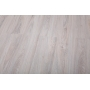 ПВХ плитка Refloor Home Tile WS 1562 Дуб Больмен