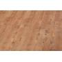 ПВХ плитка Decoria Mild Tile DW1731 Дуб Виктория
