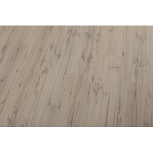 ПВХ плитка Decoria Office Tile DW 1791 Ясень Матано Цена, купить в Красноярске
