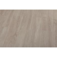ПВХ плитка Decoria Mild Tile DW2221 Дуб Ван