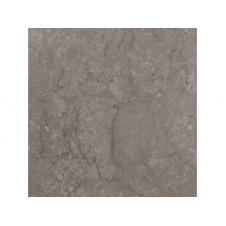 ПВХ плитка Decoria Office Tile DMS 264 Мрамор Графит