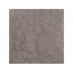 ПВХ плитка Decoria Office Tile DMS 264 Мрамор Графит Цена, купить в Красноярске