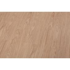 ПВХ плитка Decoria Mild Tile DW3120 Дуб Бафа