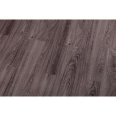 ПВХ плитка Decoria Mild Tile DW3152 Дуб Барли