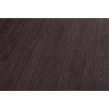 ПВХ плитка Decoria Mild Tile DW3161 Дуб Гранд