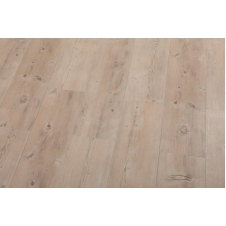 ПВХ плитка Refloor Home Tile WS 4003 Сосна Торренс