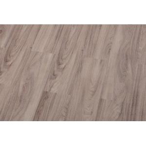 ПВХ плитка Decoria Mild Tile JW516 Дуб Маджоре Цена, купить в Красноярске