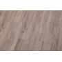 ПВХ плитка Decoria Mild Tile JW516 Дуб Маджоре