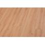 ПВХ плитка Decoria Mild Tile DW7001 Яблоня Мадин