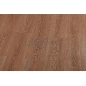 ПВХ плитка Refloor Home Tile WS 711 Дуб Мичиган Цена, купить в Красноярске