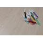 ПВХ плитка Refloor Home Tile WS 712 Дуб Токо