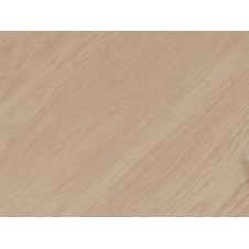 ПВХ плитка Refloor Home Tile WS 714 Дуб Агнес