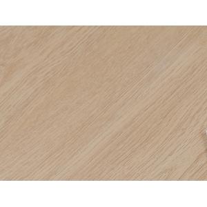 ПВХ плитка Refloor Home Tile WS 714 Дуб Агнес Цена, купить в Красноярске