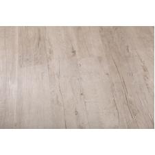 ПВХ плитка Refloor Home Tile WS 7203 Дуб Рока