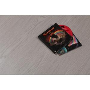 ПВХ плитка Decoria Mild Tile DW8133 Дуб Бала Цена, купить в Красноярске