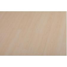ПВХ плитка Refloor Home Tile WS 821 Клен Онтарио
