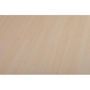 ПВХ плитка Refloor Home Tile WS 821 Клен Онтарио Цена, купить в Красноярске