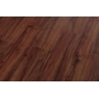 ПВХ плитка Refloor Home Tile WS 8404 Дуб Виннипег