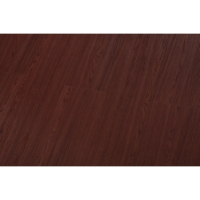 ПВХ плитка Decoria Mild Tile DW8500 Орех Крейтер