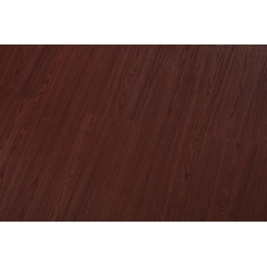 ПВХ плитка Decoria Mild Tile DW8500 Орех Крейтер Цена, купить в Красноярске