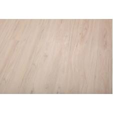 ПВХ плитка Refloor Home Tile WS 8820 Ольха Йеллоустоун