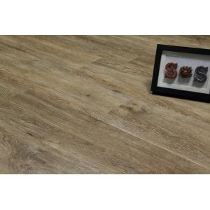 Замковая Плитка ПВХ Floor Click 7054-D15 Дуб Эйр