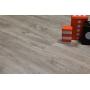 Замковая Плитка ПВХ Floor Click 7054-1 Дуб Тана