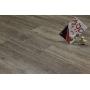 Замковая Плитка ПВХ Floor Click 7054-D07 Дуб Хоуп