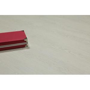 Замковая Плитка ПВХ Floor Click 9045-11 Дуб Тахо