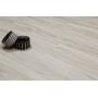 Замковая Плитка ПВХ Floor Click 9046-8 Ясень Лиман