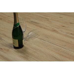 Замковая Плитка ПВХ Floor Click 9055-2 Дуб Джексон