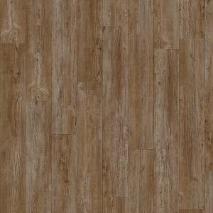 Замковая Плитка ПВХ IVC Moduleo TRANSFORM CLICK Latin Pine 24852