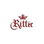 Ламинат Риттер (Ritter)