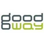 Ламинат GoodWay (ГудВэй)
