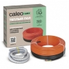 Теплые полы кабельные в стяжку CALEO CABLE