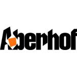 Aberhof ПРОБКОВЫЕ ПОЛЫ В КРАСНОЯРСКЕ