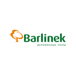 Паркетная доска Barlinek Pure в Красноярске