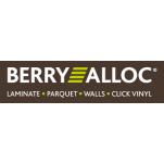 Ламинат Berry Alloc Loft в Красноярске