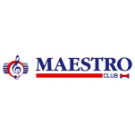 Ламинат Maestro в Красноярске