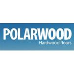 Паркетная доска Polarwood в Красноярске