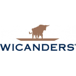 Напольная пробка замковая Wicanders Identity HPS
