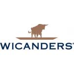 Напольная пробка замковая Wicanders Flock WRT